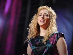 Jane McGonigal: Gaming can make a better world | TED Talk | TED.com